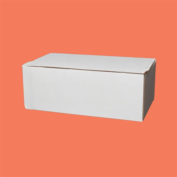 Cardboard Box 250 x 130 x 80 (mm)