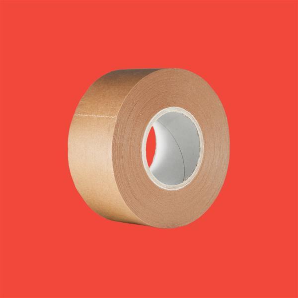 Paper Tape Self Adhesive