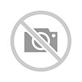 Cap 29mm (For 5ml Jar) SAN Clear