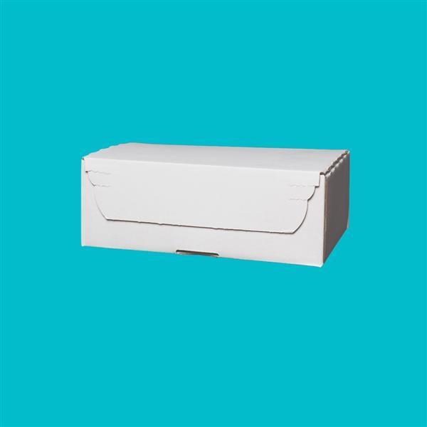 Cardboard Box 182 x 111 x 60 (mm)