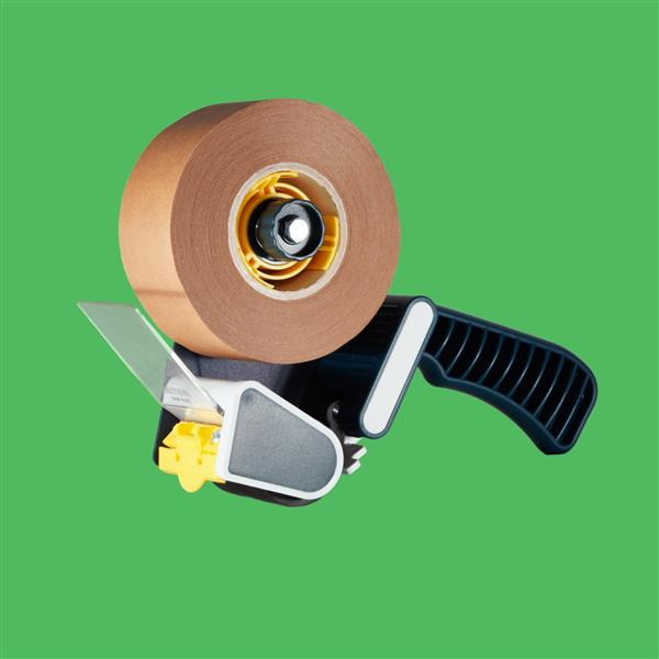 Papertape & Dispenser (Papertape x6 & Dispenser x1 1/2 price)